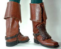 phantasia boots